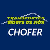 Chofer Sion simgesi