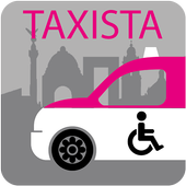 Chofexpress Preferente Taxista icon