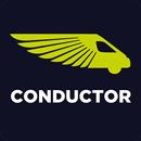 GoTrans Conductor APK