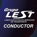 Grupo Lest Conductor APK