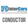 Icona Intercars Conductor