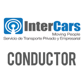 Intercars Conductor icon