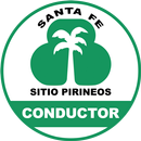 Sitio Pirineos Conductor APK