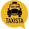 Icona Taxi 359 Conductor