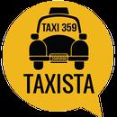 Taxi 359 Conductor APK