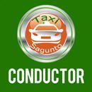Taxi Sagunto Conductor APK