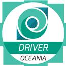 Technorides Oceania Driver APK