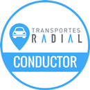 Transportes Radial Conductor APK