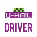 U-HAIL DRIVER APK