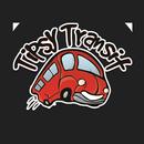 Tipsy Transit APK