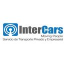 Intercars APK
