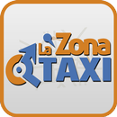 La Zona Taxi App Usuario APK