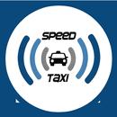 Speed Taxi APK