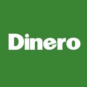 Revista Dinero icon