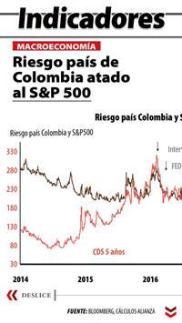 Revista Dinero screenshot 4