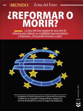 Revista Dinero screenshot 7