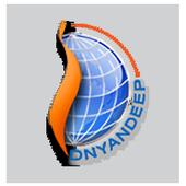 Dnyandeep_Infotech icon