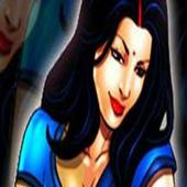 savitabhabhi icon