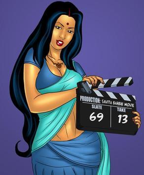 savitabhabhi screenshot 1