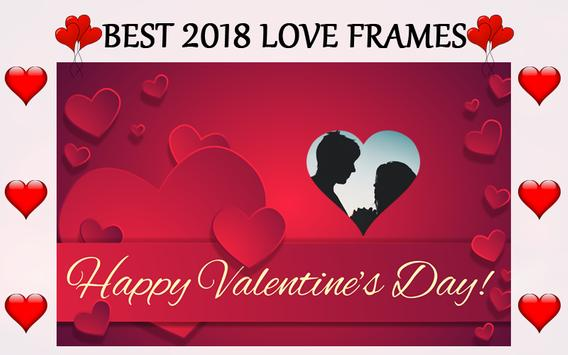 Love Photo Maker 2018 - Love Frames for Android - APK Download