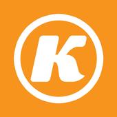 Kupatana Tanzania icon