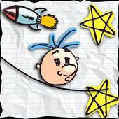 Doodle Bob! icon