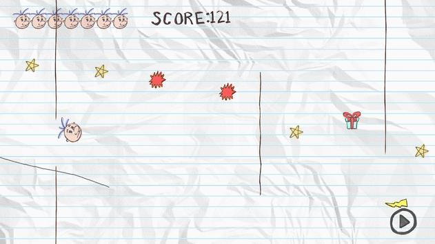 Doodle Bob! screenshot 3