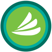 CARECREDIT CONNECT icon