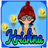 Mahayoddha adventure Kisna icon