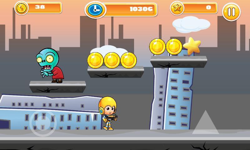 chhota bheem game download kijiye