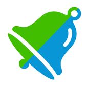 DingDatt icon
