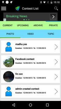 DingDatt apk screenshot