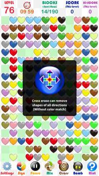 Color Bricks X screenshot 2