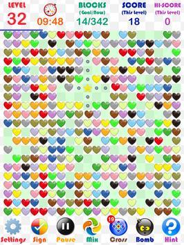 Color Bricks X screenshot 8