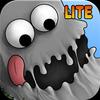 Tasty Planet Lite icon
