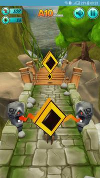 Tomb Runner Online screenshot 4