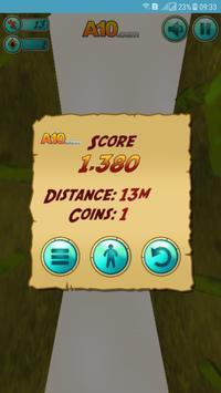 Tomb Runner Online screenshot 6