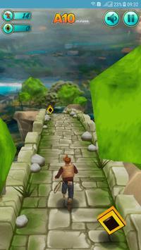 Tomb Runner Online screenshot 8