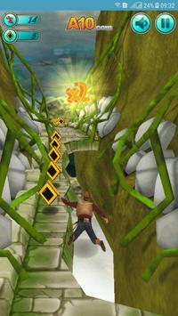 Tomb Runner Online screenshot 16