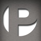 Prospect Bar icon