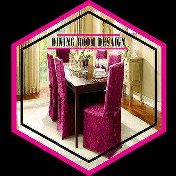 Dining Room Design screenshot 9