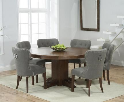 Dining table set screenshot 6