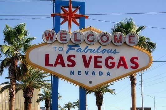 Las Vegas Dining apk screenshot