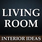 New Living Room Interior Designs 2017 icon