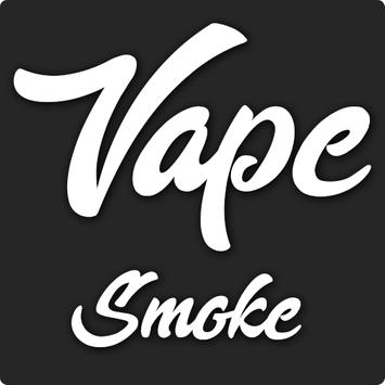 Vape Smoke Ring Master - Vape Tricks, Vape Juice for Android - APK