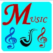 Ismail YK - Lyric New icon