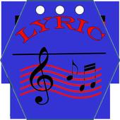 """A. R. Rahman, """"Jiya Jale"""" (Dil Se) icon"""