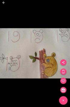 Learn Draw Animals For Kids For Android Apk Download