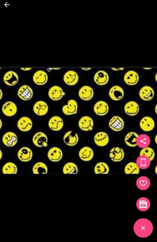 funny emoji wallpapers