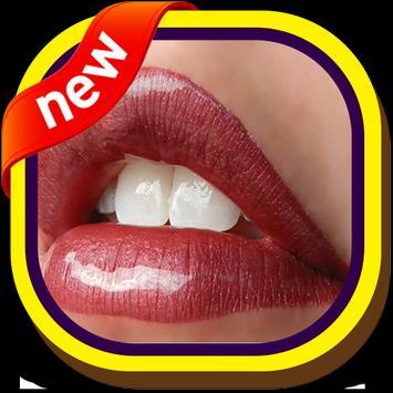 Lipstick  Exotic Color Ideas apk screenshot